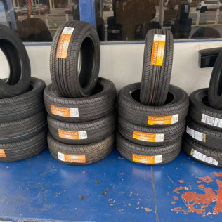 used tires for sale jacksonville fl